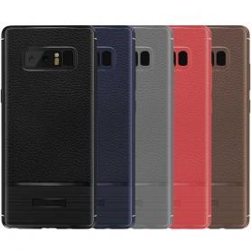 Rugged Armor TPU skal Samsung Galaxy Note 8 mobilskal