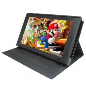 Hybrid Cover Fodral till Nintendo Switch skydd CaseOnline.se