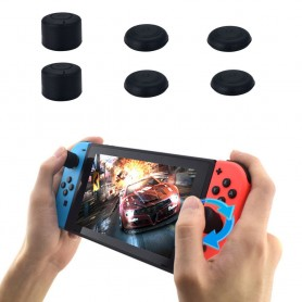 Joy-Con Thumbstick till Nintendo Switch CaseOnline.se