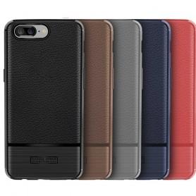 Rugged Armor TPU skal OnePlus 5 mobilskal skydd caseonline