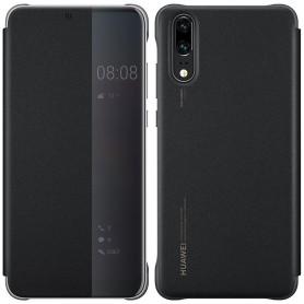 SmartFlip mobilfodral Huawei P20 eml-l29 mobilskal skydd