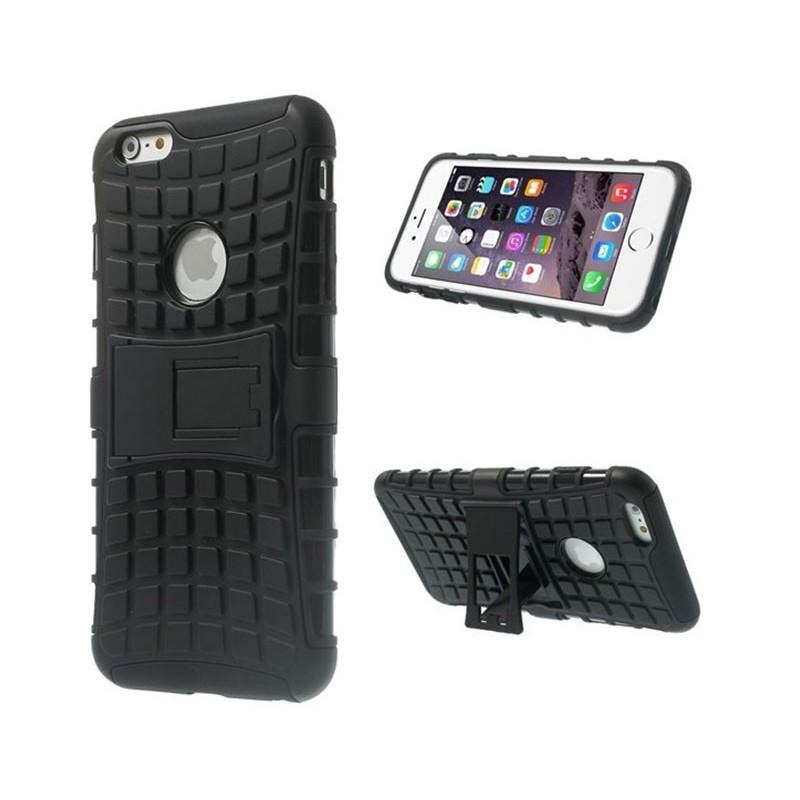 Kickstand Armor Case iPhone 6