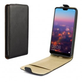Sligo Flexi FlipCase Huawei P20 pro mobilskal fodral skydd