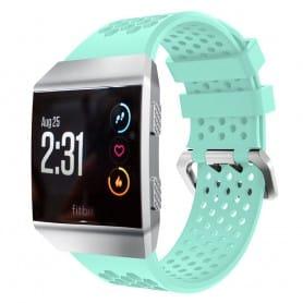 Hole Sport Armband Fitbit Ionic - Mint