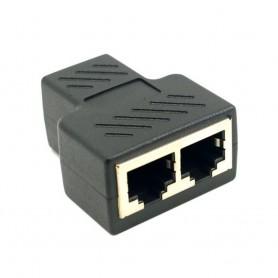 Micro HDMI to HDMI male female
