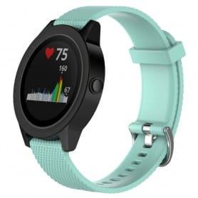 Sport Armband Garmin VivoActive 3 - Mint