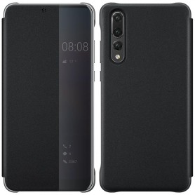 SmartFlip mobilfodral Huawei P20 Pro (CLT-L29)
