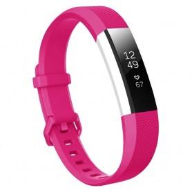 Sport Armband till Fitbit Alta HR - Ceris