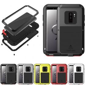 LOVE MEI Extreme Samsung Galaxy S9 Plus