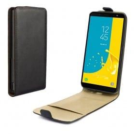 Sligo Flexi FlipCase Samsung Galaxy J6 2018 mobilskal fodral