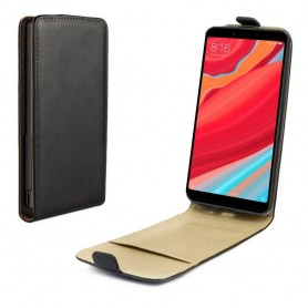 Mobilskal Sligo Flexi FlipCase Xiaomi Redmi S2 flipfodral