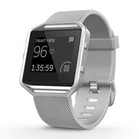 Samsung Gear S3 härdat glas displayskydd