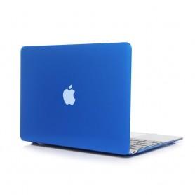 Stöttåligt skal Apple Mini 1 2 3