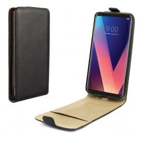 Sligo Flexi FlipCase LG V30 mobilskal