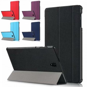 "Aktivt Fodral Samsung Galaxy Tab S4 10.5"" SM-T830 skal"