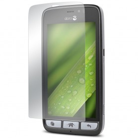 Doro 8030 Displayskydd härdat glas skärmskydd CaseOnline