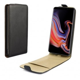 Sligo Flexi FlipCase Samsung Galaxy Note 9 (SM-N960F)