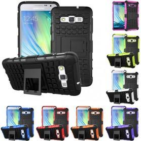 Kickstand Armor Case Galaxy A5