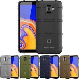 Stöttåligt skal Samsung Galaxy S5 Active