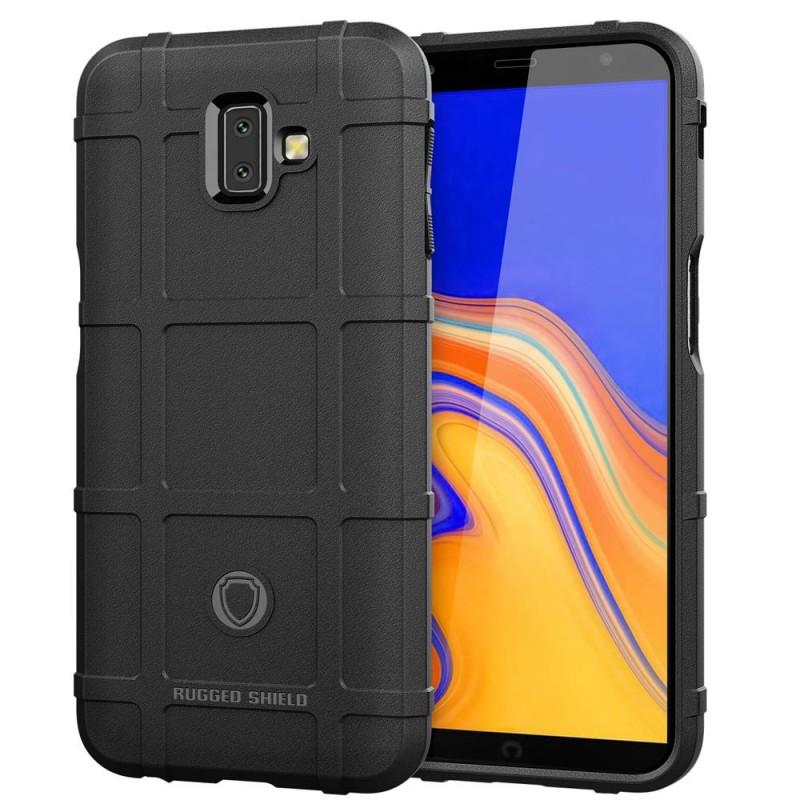 Rugged Shield skal Samsung Galaxy J6 Plus 2018 (SM-J610F)