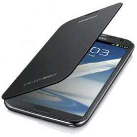 Flip Cover Galaxy Note 2