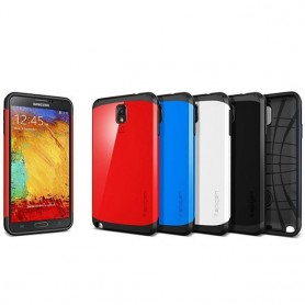 Spigen SGP Galaxy Note 3