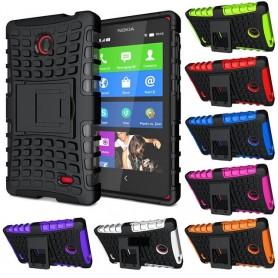 Stöttåligt skal Nokia Lumia 630/635