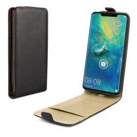 Sligo Flexi FlipCase Huawei Mate 20 Pro (LYA-L29)