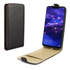 Sligo Flexi FlipCase Huawei Mate 20 Lite (SNE-LX1) mobilskal