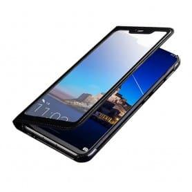 Flipfodral Full View Huawei Mate 20 Lite (SNE-LX1)