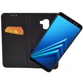 Vennus Twin Case 2i1 Samsung Galaxy J4 Plus (SM-J415F)