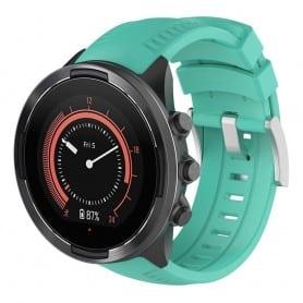 Sport Armband till Suunto 9 Baro - Mint