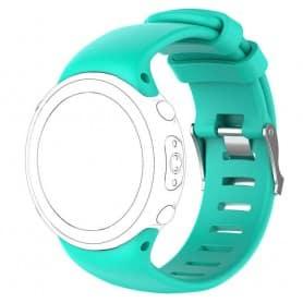 Sport Armband till Suunto D4 / D4i Novo - Mint