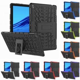 "Stöttåligt skal Huawei MediaPad M5 Lite 10.1"" (BAH2-L09)"