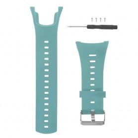 Sport Armband till Suunto Ambit Series 1/2/3 - Mint