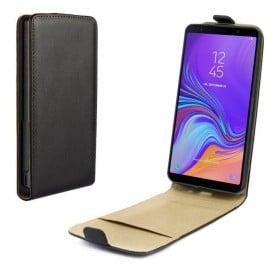 Sligo Flexi FlipCase Samsung Galaxy A9 2018 (SM-A920F) mobilskal
