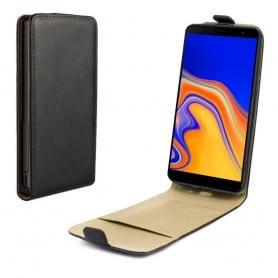 Sligo Flexi FlipCase Samsung Galaxy J6 Plus (SM-J610F)