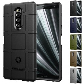Rugged Shield skal Sony Xperia XZ4 (I8134)