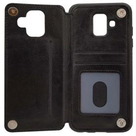 Mobilplånbok Business Samsung Galaxy Note 9 (SM-N960F)