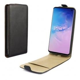 Sligo Flexi FlipCase Samsung Galaxy S10E (SM-G970F)