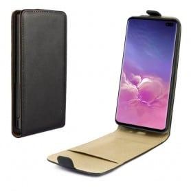 Sligo Flexi FlipCase Samsung Galaxy S10 Plus (SM-G975F)