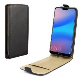 Sligo Flexi FlipCase Huawei P30 (ELE-L29) mobilskal fodral skydd