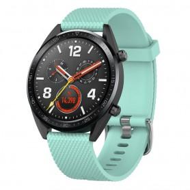 Sport Armband Huawei Watch GT/Magic/TicWatch Pro - Mint