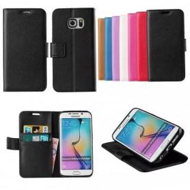 Mobile Wallet Galaxy S6