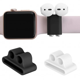 Armbands hållare till AirPods