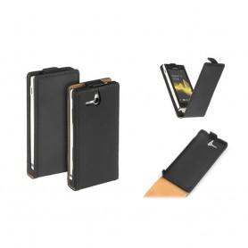 Flipfodral Sony Xperia U (ST25i)