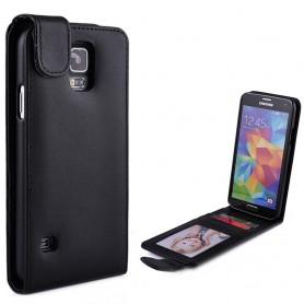 Flipfodral Samsung Galaxy S5 (SM-G900F)