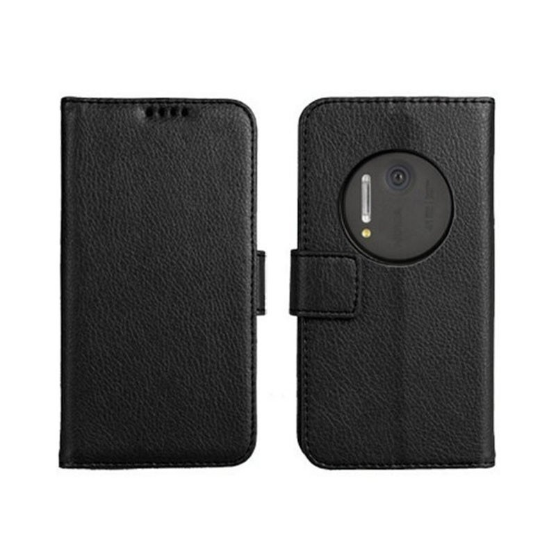 Mobilplånbok Nokia Lumia 1020