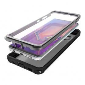 R-Just Tigres skal Samsung Galaxy S10 (SM-G973F)