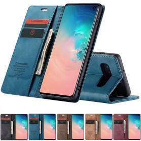 CaseMe Smart Magnet FlipCase Samsung Galaxy S10E (SM-G970F)